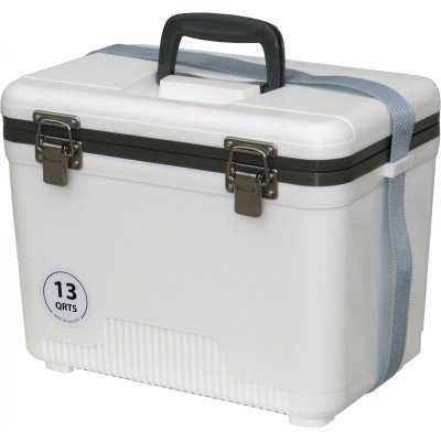 Engel-13-Qt-Combined-Cooler-Dry-Box1.jpg