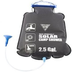 SS-Solar-Shower
