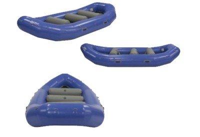 aire-e-series-rafts.jpg
