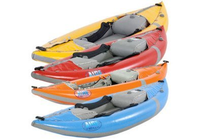 aire-force-inflatable-kayak.jpg