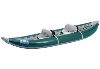 aire-lynx-series-inflatable-kayak.jpg