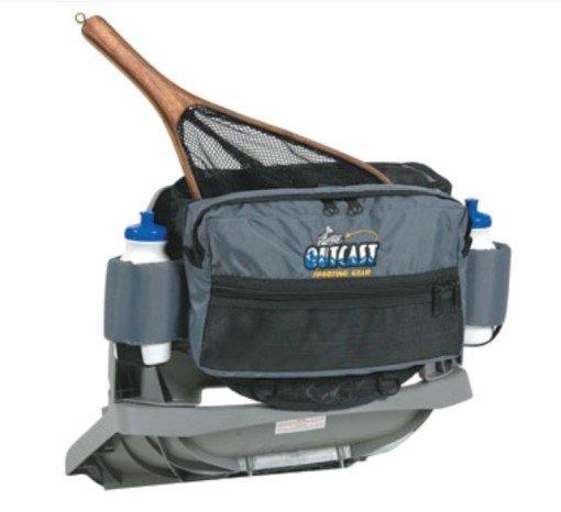 aire-outcast-saddle-bag.jpg