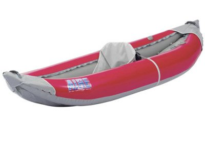 aire-outfitter-series-inflatable-kayak.jpg