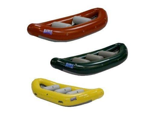 aire-puma-series-rafts.jpg