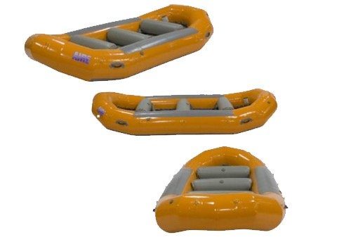 aire-r-series-rafts.jpg