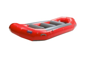 Rafts for sale