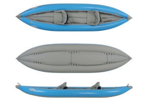 aire-tributaries-inflatable-kayak