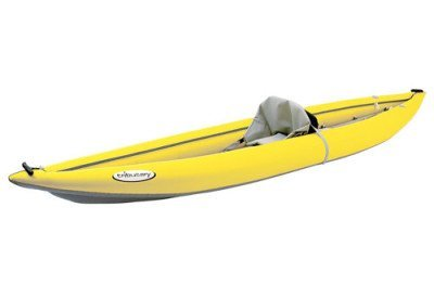aire-tributary-sawtooth-inflatable-kayak.jpg