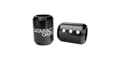 cataract-counterbalance-sleeves.jpg