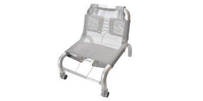 deluxe-oarsman-seat.jpg