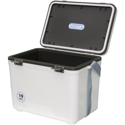 engel-19-qt-combined-cooler-dry-box1.jpg