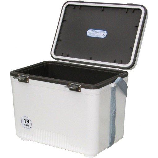 engel-19-qt-combined-cooler-dry-box1.jpg