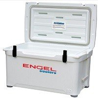 engel-cooler-35.jpg