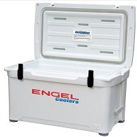 engel-cooler-80.jpg