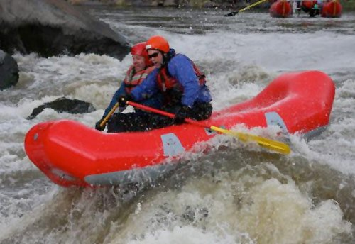 jacks-plastic-fat-boy-raft.jpg