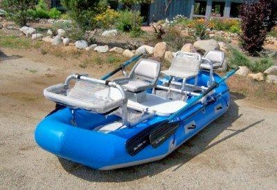 jacks-plastic-rafts-for-sale.jpg