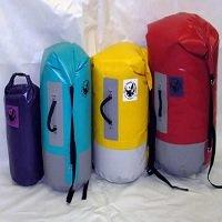 jpw-bags.jpg