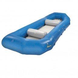 maravia-Chubasco-raft.jpg