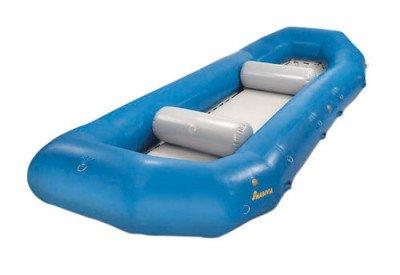 maravia-hurricane-raft.jpg