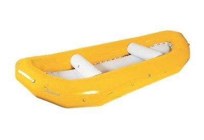 maravia-maestro-raft.jpg