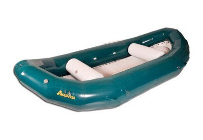 maravia-typhoon-raft.jpg