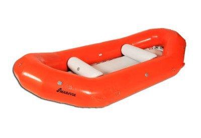 maravia-wiliwa-1-raft.jpg