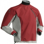 mens-immersion-research-zephyr-splash-jacket.jpg