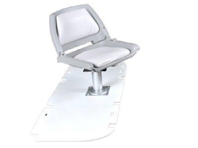 mountedseat