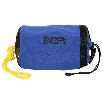 nrs-75-bowline-bag.jpg