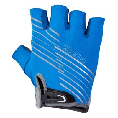 nrs-boaters-gloves.jpg