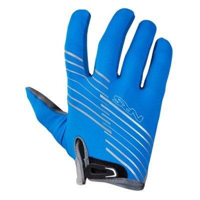 nrs-cove-glove.jpg
