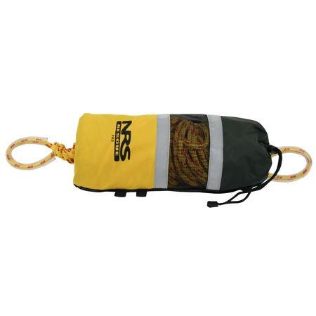 nrs-pro-rescue-bag.jpg