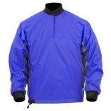 nrs-rio-top-paddle-jacket-blue.jpg