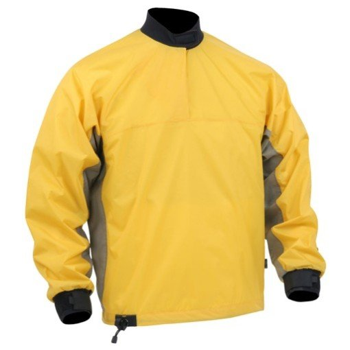 nrs-rio-top-paddle-jacket-yellow.jpg