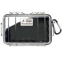 pelican-case-1050.jpg