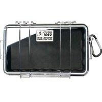 pelican-case-1060.jpg