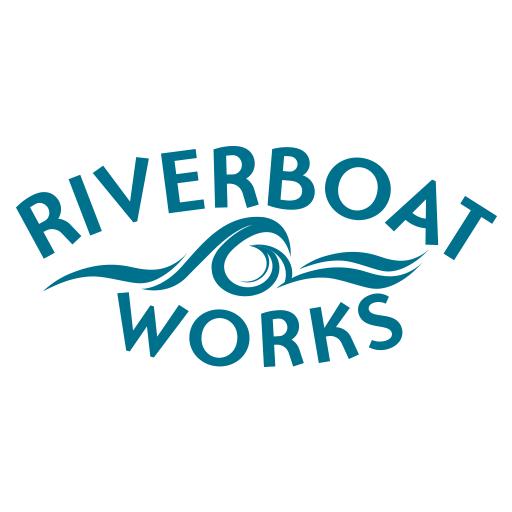 Home - Riverboat Works