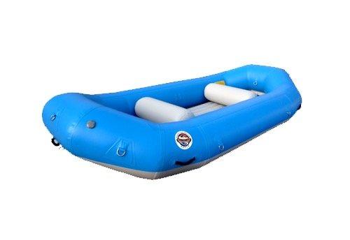 rocky-mountain-rafts-12.jpg
