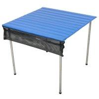roll-a-table.jpg
