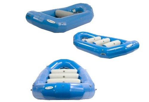 tributary-rafts.jpg