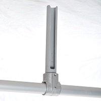 vertical-rod-holder.jpg
