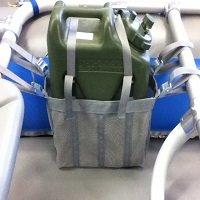 water-jug-sling.jpg